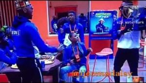 Video: BB Naija - All The Prices Miracle Won